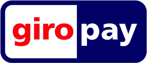 giropay-Logo_100mm_rgb
