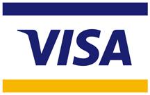 visa_pos_fc